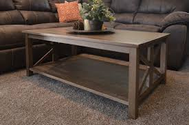 Modern Sofa Tables Furniture Furniture Coffee Table Ideas About Distressed Coffee Table Ashley
