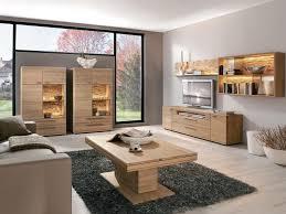 Wohnzimmerschrank Team 7 Wohnzimmer Schrankwand Online Kaufen Markenmöbel Bei Möbel Mit