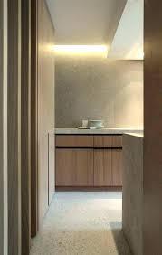 cuisine luminaire eclairage plafond cuisine aclairage gacnacral de la cuisine