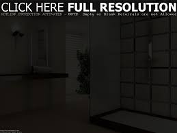 71 bathroom tile bathroom ideas tile price list biz tan