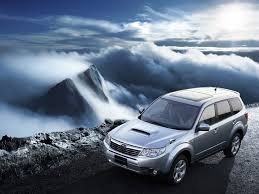 red subaru forester subaru forester silver wallpaper desktop 6952856