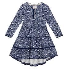 mantaray clothing mantaray skirts dresses clothing fashion kids
