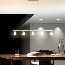 Esszimmer Lampe Beton Lampe Esszimmer Mit Die Besten 20 Esstisch Ideen Auf Pinterest