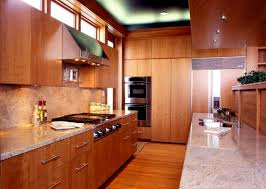 How To Clean Cherry Kitchen Cabinets by North Country Cabinets Author At North Country Cabinets Page 2 Of 4