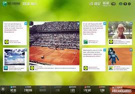 adresse bnp paribas siege social wall par bnp paribas toute l activité en temps réel de bnp