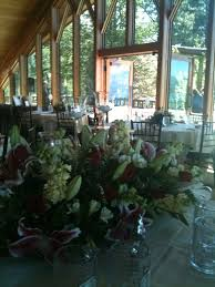 South Lake Tahoe Wedding Venues Edgewood Country Club Lake Tahoe Lake Tahoe Wedding Venue