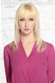 framed face hairstyles with bangs collections of professional hairstyles with bangs cute