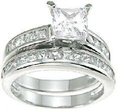 titanium wedding rings review cheap discount wedding ring review mossy oak rings camouflage