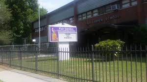 fair garden family center homepage