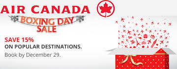 ugg boxing day sale canada air canada boxing day canada