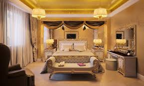 the best home design with egyptian style decorating ideas