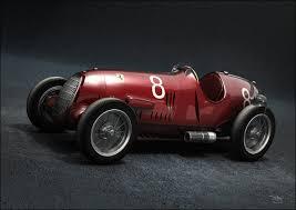 vintage alfa romeo race cars nardi danese alfa romeo roadster u00271948 rolling art pinterest