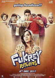 bollywood movie reviews latest hindi movies reviews