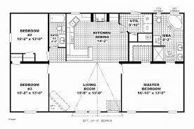 1500 sq ft ranch house plans house plan 1500 square foot bungalow house plans 1500