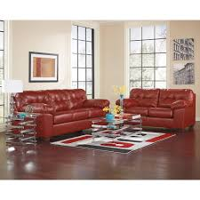 Livingroom Pc by Durablend Living Room Group 3 Pc With Rug