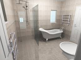 3d bathroom design ideas bathrooms ireland ie