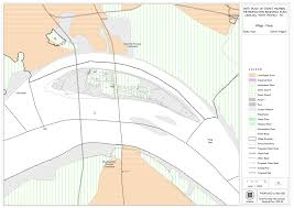 vasai master plan 2036 report draft vasai master plan 2036 maps