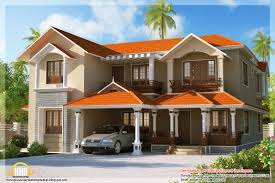 Kerala Home Design Blogspot by Beautiful Home Images Kerala Homes Style House Design Ideas