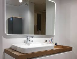 bathroom mirrors lights bathroom lighting gallery bathroom mirrors lighting mirror ideas