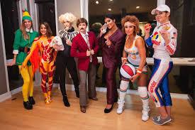 Dumb Dumber Halloween Costumes Ferrell Johnny Depp Jim Carrey Halloween Costume Tributes