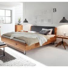 Schlafzimmer Angebote Wohndesign Ehrfürchtiges Moderne Dekoration Schlafzimmer Mömax