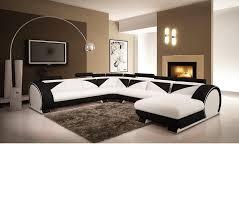 modern sofa sale sofa modular sectional sofa modern leather sofa sofas sofa set
