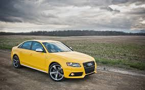 2011 audi s4 quattro mt6 sedan editors u0027 notebook automobile