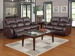 Best Motion Sofa Set Images On Pinterest Sofa Set Living - Sofa set in living room