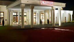 bureau de change charles de gaulle marriott charles de gaulle airport hotel 4 hrs hotel
