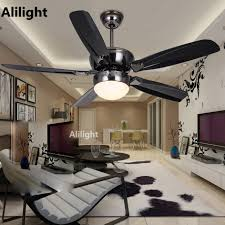 Ceiling Fan For Living Room by Compare Prices On Blades Ceiling Fan Online Shopping Buy Low
