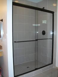 Alumax Shower Door Parts Alumax Shower Doors I17 For Awesome Home Decorating Ideas With