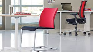 Global Office Chair Replacement Parts Reply Office Chair U0026 Seating Solutions Steelcase
