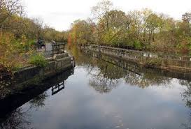 r aration canap delaware and raritan canal commission rejects push toward n j dep