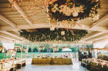 wedding venues in san antonio tx wedding venues san antonio unique on wedding venues inside koehler