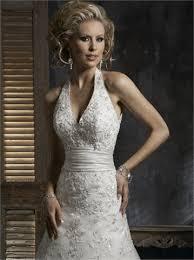 wholesale wedding dresses uk best 25 cheap wedding dresses uk ideas on top wedding