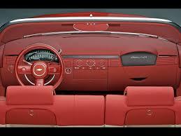 2002 chevrolet bel air concept car chevrolets pinterest