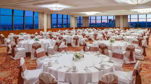 wedding reception venues denver denver wedding reception venues sheraton denver west hotel