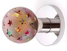 themed door knobs decorative glass door knobs glass doorknobs door knobs