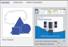 what u0027s new in visio 2016 office support