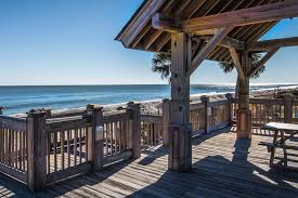 ocean lakes vacation rentals seasons coastal vacations myrtle