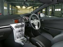opel astra opc 2005 2005 opel astra vxr supercars net