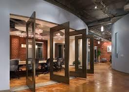 adaptive reuse hc architecture