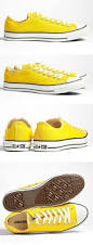 What Color Goes Best With Yellow by 25 Best Yellow Shoes Ideas On Pinterest Block Heels Yellow
