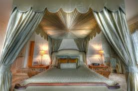 fairytale bedroom fairy tale bedroom kids bedroom ideas check out this amazing bedroom
