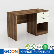 Inexpensive Kids Bedroom Furniture by Cheap Kids Desk Kids Bedroom Furniture Kids Room Child Furniture