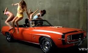 1969 camaro rs ss convertible imcdb org 1969 chevrolet camaro rs ss convertible in the