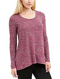 stein mart blouses amazon com jones york tops tees clothing clothing