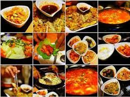 cuisine chinoise facile à faire recette chinoise recette