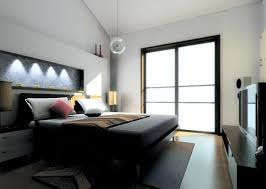 chambre à coucher originale awesome idee deco chambre adulte contemporary amazing house design