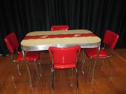 1950s kitchen furniture 1950s kitchen table ideas desjar interior vintage furniture 1950s